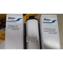 MALTOS OIL FILTER MLO-1344930 - GENUINE