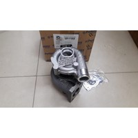 Jual CHINA PERKINS 2674A423 TURBOCHARGER