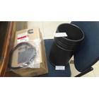 CUMMINS KTA19 Cylinder Liner 4024767 2