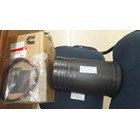 CUMMINS KTA19 Cylinder Liner 4024767 1