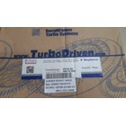 TURBOCHARGER 6502-52-5040 KTR 110 6