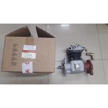 BLK 3970805 Air Compressor Cummins 6CT