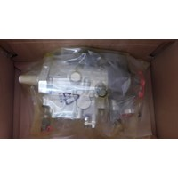PERKINS 2643D644 FUEL INJECTION PUMP 1