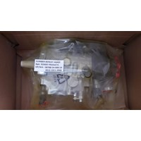 Beli PERKINS 2643D644 FUEL INJECTION PUMP 4