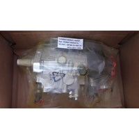 Distributor PERKINS 2643D644 FUEL INJECTION PUMP 3