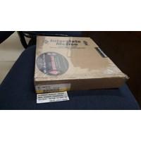 Interstate McBee Repair Kit Water Pump 3801710