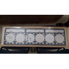 GASKET 1157550 for CATERPILLAR 7W7546 1