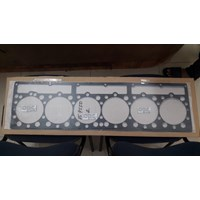 GASKET 1157550 for CATERPILLAR 7W7546