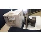 CUMMINS DCEC WATER PUMP 3802081 6CT 8.3 Engine 5
