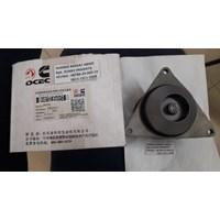 CUMMINS DCEC WATER PUMP 3802081 6CT 8.3 Engine