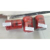 BALDWIN B7322 Heavy Duty Lube Spin On Filter