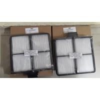 SBB FILTER CABIN YN50V01015P3