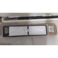 SBB FILTER CABIN 50V01014P1