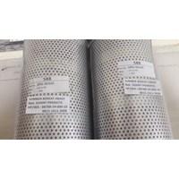 SBB SPO-00345 SPO00345 HYDRAULIC FILTER