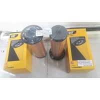 Distributor CAT 322-3155 3223155 ENGINE OIL FILTER 3