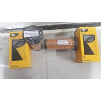 Jual CAT 322-3155 3223155 ENGINE OIL FILTER 2