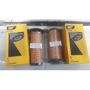 CAT 322-3155 3223155 ENGINE OIL FILTER