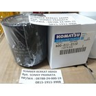 KOMATSU 600-211-2110 OIL FILTER 4