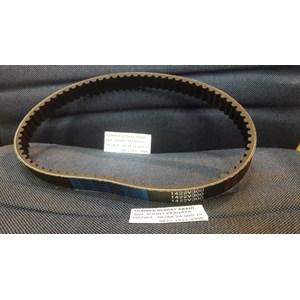 Dari V Belt Fan Belt 1422V300 Speed Belt 3