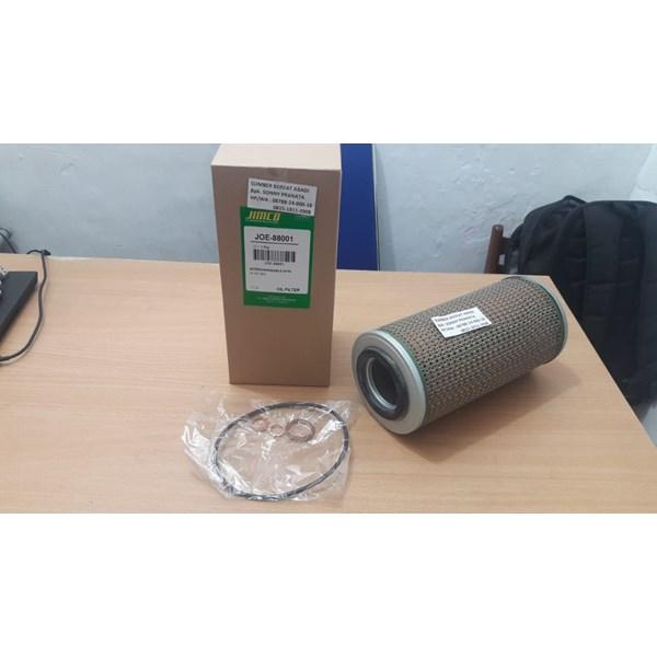 JIMCO JOE-88001 JIMCO JOE88001 OIL FILTER METAL ELEMENT