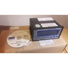 WOODWARD 8440-2166 SPM-D2-10 Synchronizer