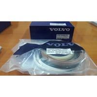 VOLVO VOE 14589129 VOE14589129 Boom Cylinder Sealing Kit