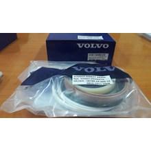 VOLVO VOE 14589129 VOE14589129 Boom Cylinder Seali