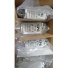 FUSE GAE NT00 gL100A 500V-120KA 690V-50KA 1