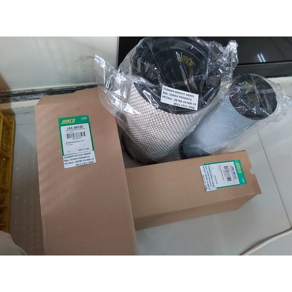 JIMCO JAE-88127 dan JAE-88128 AIR FILTER