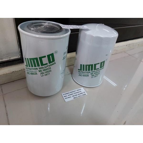 JIMCO JOC-88028 JOC 88028 OIL FILTER