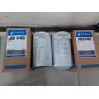 DONALDSON J8610495 LUBE FILTER J86-10495 1