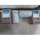DONALDSON J8610495 LUBE FILTER J86-10495 3