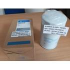 DONALDSON J8622040 FUEL FILTER J86-22040 4