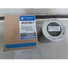 DONALDSON J8630180-1 HYDRAULIC FILTER 1