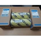 DONALDSON J8620850 P551317 P559850 Fuel Filter Cartridge 4