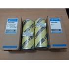 DONALDSON J8620850 P551317 P559850 Fuel Filter Cartridge 1