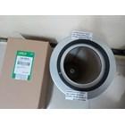 JIMCO JAE-88023 JAE 88023 AIR FILTER Interchangeable with C-24650-1 4