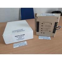 SPEED CONTROLLER XS-400B-03 SPEED CONTROLLER XS400B03 XS 400B 03