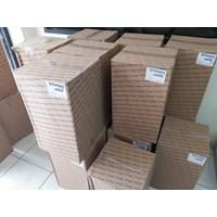 PERKINS CH11217 AIR FILTER 5458596 - GENUINE MADE IN UK