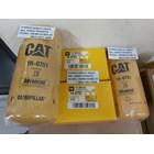 CATERPILLAR CAT 1R-0751 1R 0751 FUEL FILTER 1R0751 1