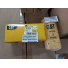 CATERPILLAR CAT 1R-0751 1R 0751 FUEL FILTER 1R0751 4