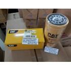 CATERPILLAR CAT 1R-0751 1R 0751 FUEL FILTER 1R0751 3