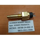 VDO SENDER SENSOR TEMPERATURE AND WATER - MADE IN GERMANY 3