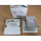 GAC ADC-120-24VDC Electric Actuator ADC12024V - BERGARANSI 3 BULAN 3