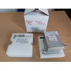 GAC ADC-120-24VDC Electric Actuator ADC12024V - BERGARANSI 3 BULAN 4