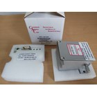 GAC ADC-120-24VDC Electric Actuator ADC12024V - BERGARANSI 3 BULAN 2