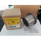 MCBEE INTERSTATE M-3076489 THERMOSTAT 3076489 - GENUINE 3