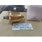 DATCON 02505-00 SENDER OIL PRESSURE 100 PSI - GENUINE 3