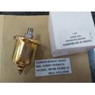 DATCON 02505-00 SENDER OIL PRESSURE 100 PSI - GENUINE 1