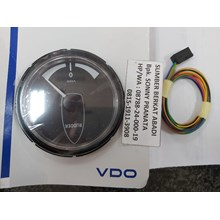 VDO RUDDER ANGLE INDICATOR - GENUINE